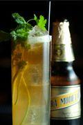 Beer Cocktail (sm)