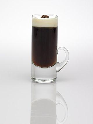 CafePacifico