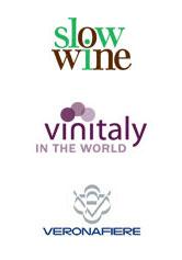 Slow-Wines-Vinitaly-Combine